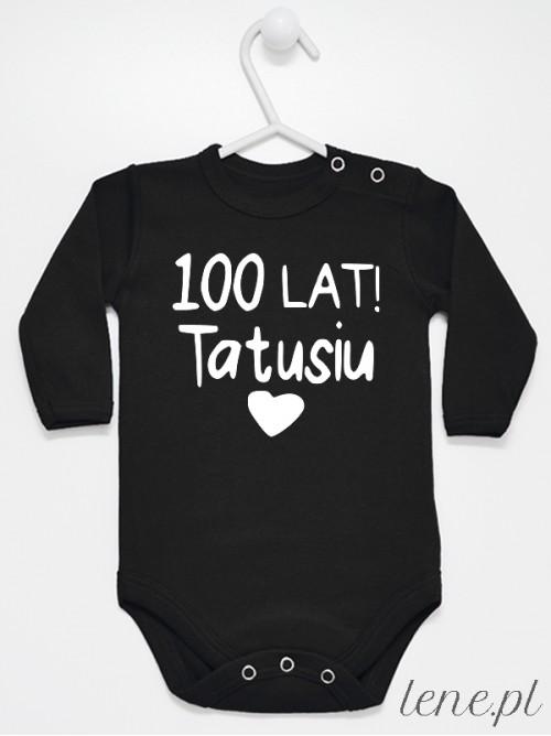 Body niemowlęce Dla Tatusia