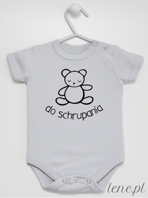 Body niemowlęce Do Schrupania