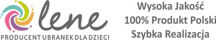 Lene.pl