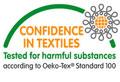 Oeko-Tex 100 Standard