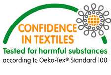 Standard 100 Oeko-tex